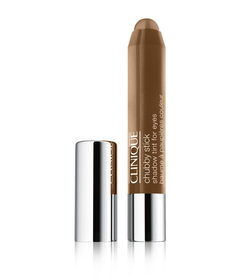 Clinique Chubby Stick Tint For Eyes