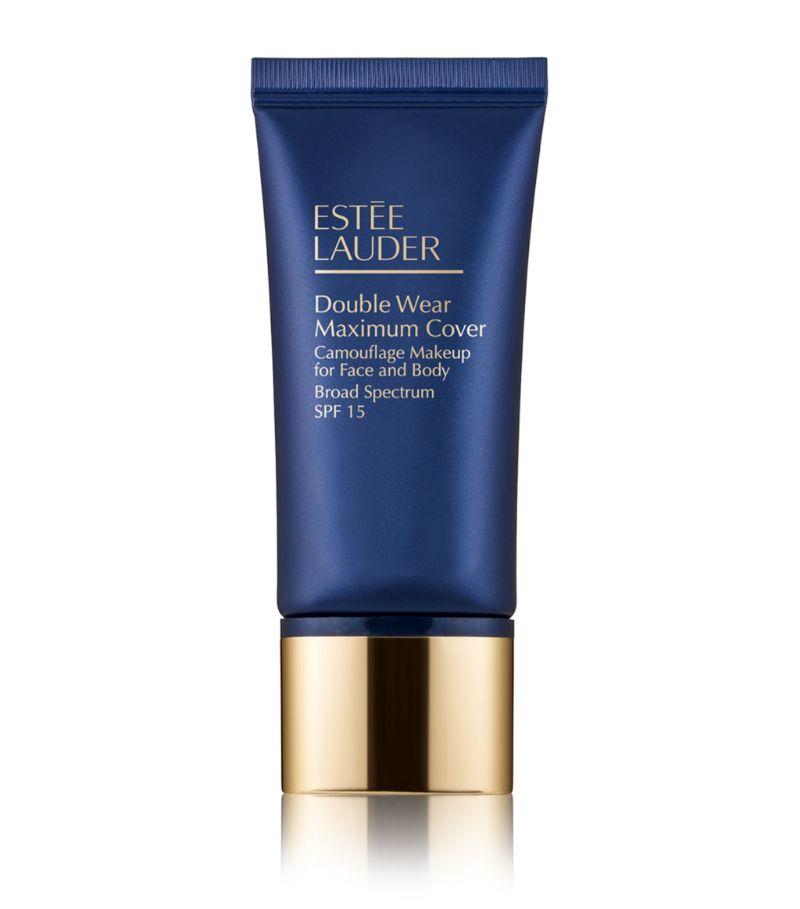 Estée Lauder Double Wear Maximum Cover Makeup