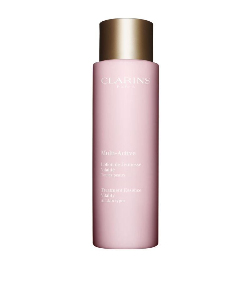 Clarins Multi-Active Treatment Essence (200Ml)