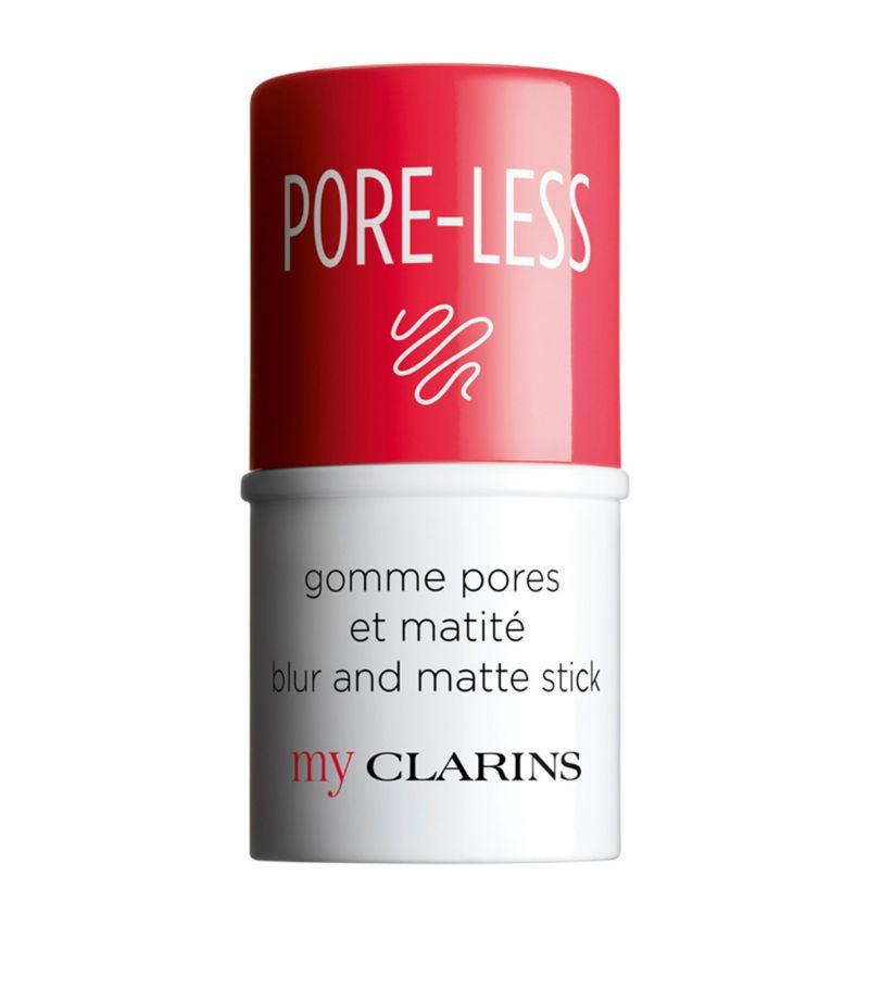 Clarins My Clarins Pore-Less Blur And Matte Stick (3.2G)