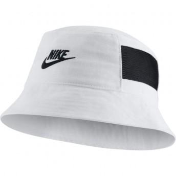 ナイキ ハット HE ウィンドランナー フーディ ジャケット + NFS CQ9530 100 帽子 : ホワイト NIKE
