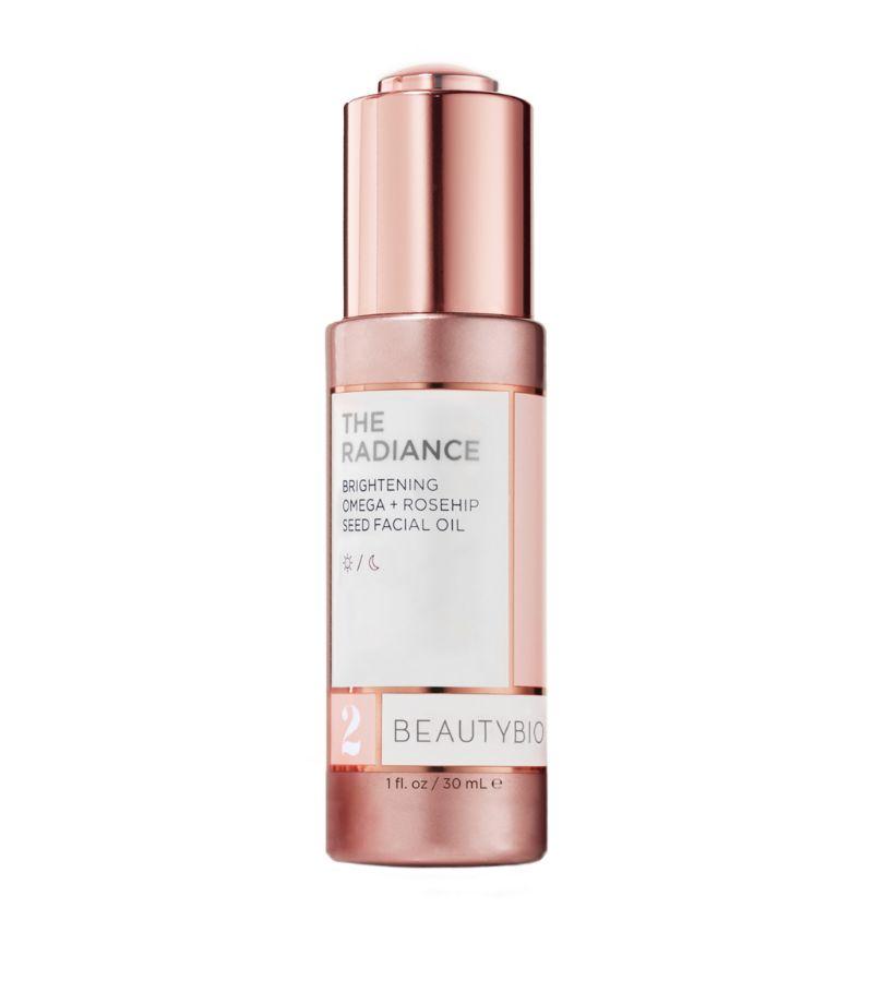 Beautybio The Radiance Facial Oil (30Ml)