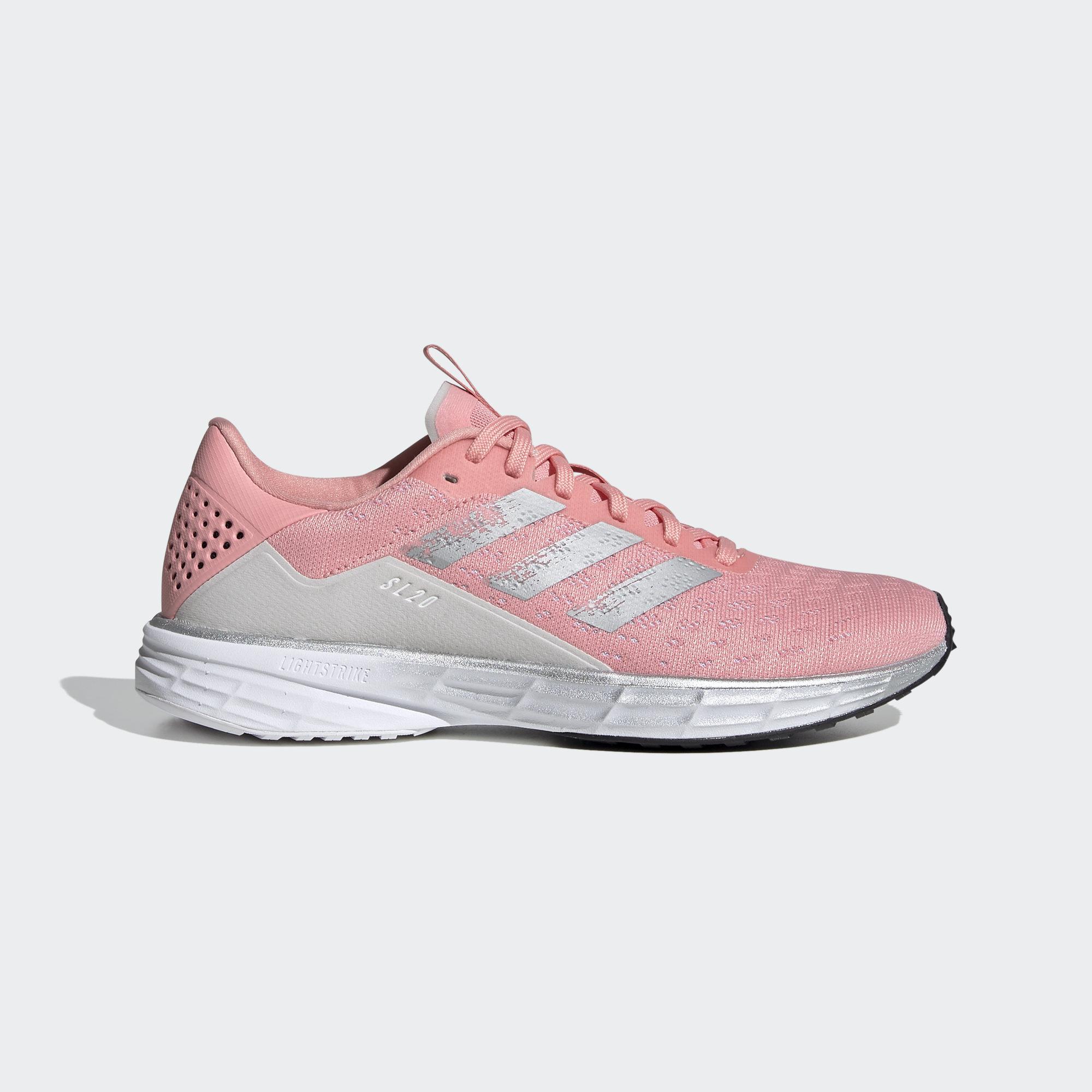 SL20 跑鞋