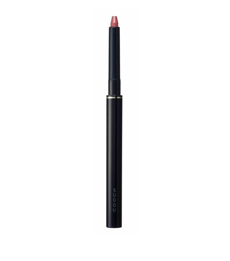 Suqqu Lip Defining Pencil