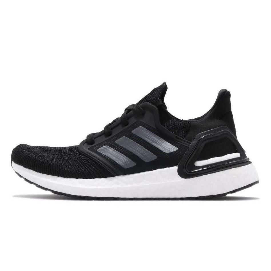 ADIDAS 女慢跑鞋 UltraBOOST 20 W EG0714 (202008) 愛迪達