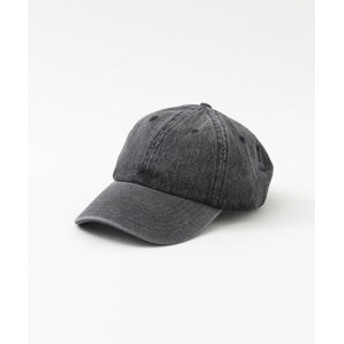 【URBAN RESEARCH:帽子】NEWHATTAN CAP