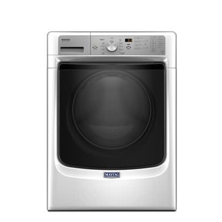 MAYTAG 美泰克 15KG 美製-DD變頻11行程滾筒洗衣機 (MHW5500FW)