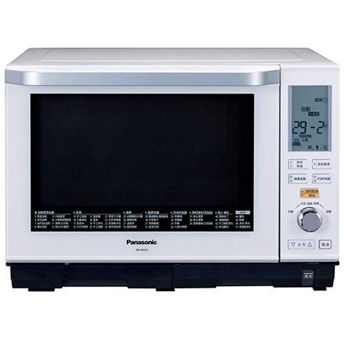 國際牌 27L蒸氣烘烤微波爐 NN-BS603