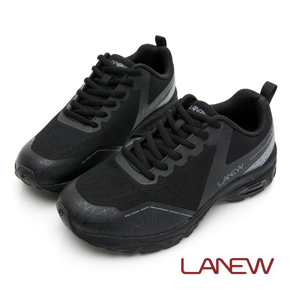 LA NEW 優纖淨 輕量 慢跑鞋(女225628630)