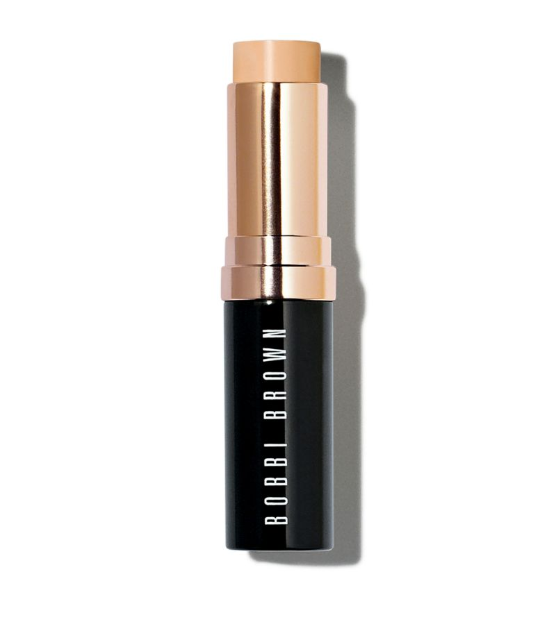 Bobbi Brown Skin Foundation Stick