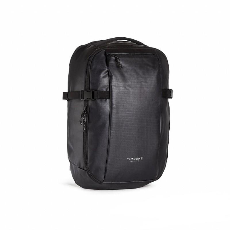 TIMBUK2 BLINK PACK 大容量旅行後背包(24L) (黑色)[TIB2542-3-JBLK]