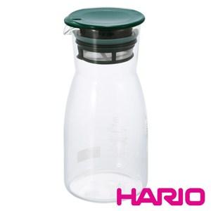 【HARIO】綠苗迷你冷泡壺/ MDM-7DG