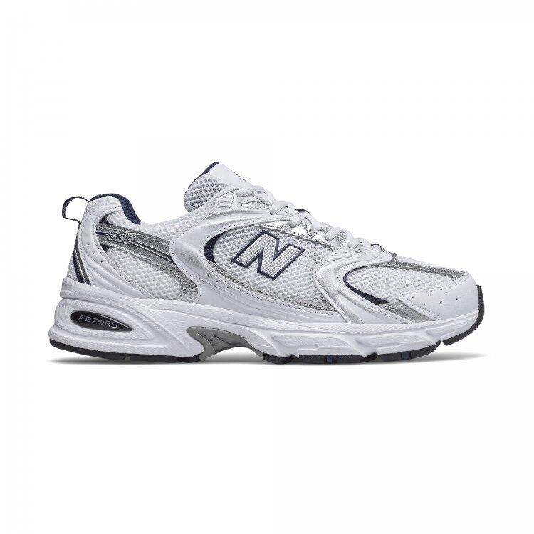 New balance 2020年 韓國熱銷款 MR530 潮流老爹鞋 韓星代言款 吳赫同款