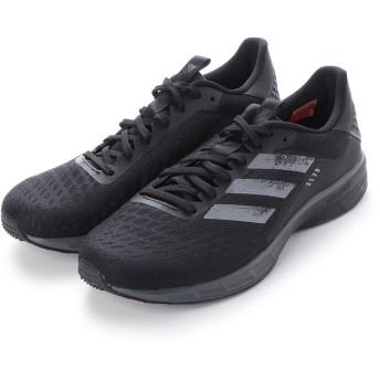 アディダス adidas メンズ 陸上/ランニング ランニングシューズ SL20 EG1166