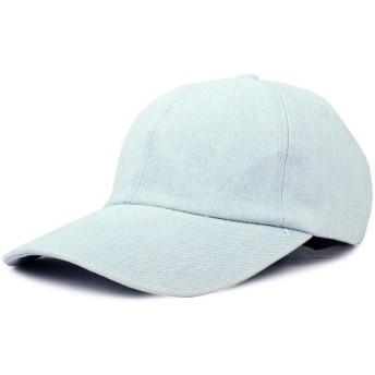 アンミダ(ANMIDA)キャップ レディース 帽子 帽 キャップ 帽子 レディース メンズ 春夏 かわいい キャップ 大人 おしゃれ