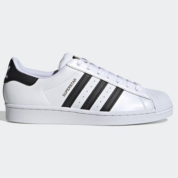 Adidas SUPERSTAR 經典鞋 EG4958