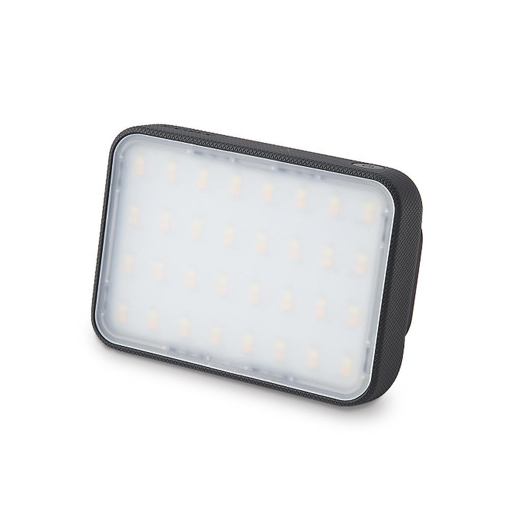 SONY LED行動電源萬用燈CL-N810