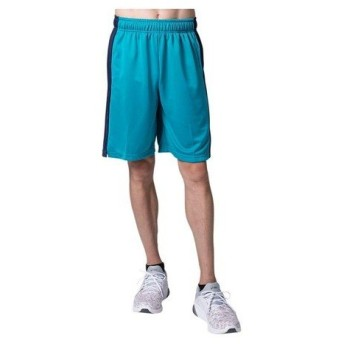 アシックス(asics) バスケットボール プラクティスパンツ ユニセックス 2063A093-300 メンズ・ユニセックス