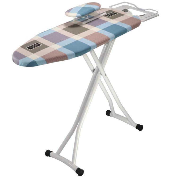 家用燙衣板折疊熨衣板熨斗板熨燙板熨衣服板架電熨板熨衣架燙臺板 【新品免運】