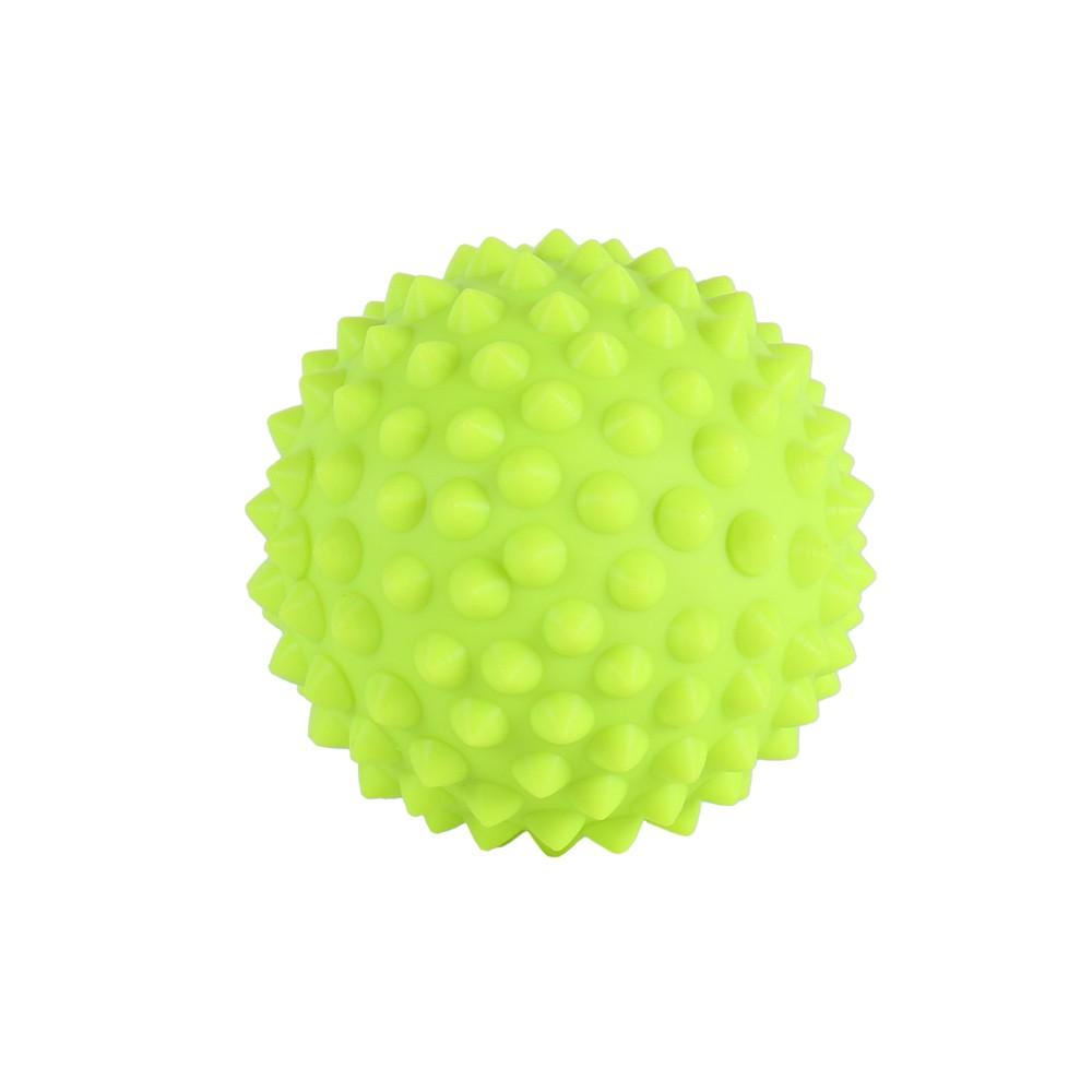 PTP SENSORY BALL 專業舒緩 點狀按摩 指壓按摩球 刺蝟球 SENSORY-BALL