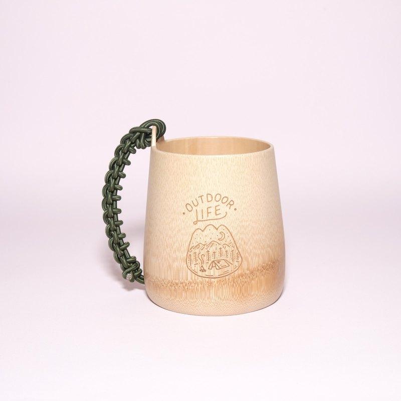 Beer Cup 元氣啤酒杯(小山款)