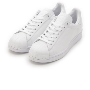 【エミ/emmi】 【adidas Originals】SST PURE LT W