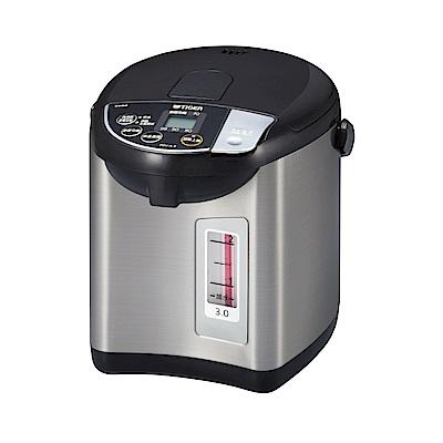 TIGER虎牌 電熱水瓶3.0L PDU-A30R