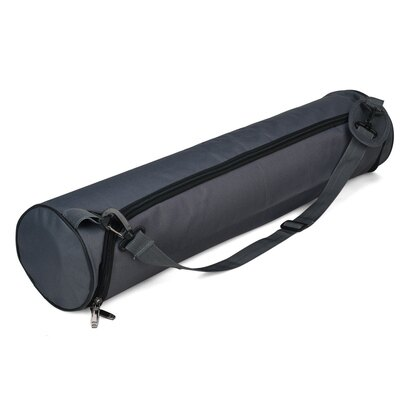 瑜伽墊背包 瑜伽墊背包 橡膠瑜珈墊 單肩包 TPE瑜伽墊 斜掛包『XY1289』