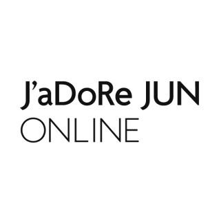 J'aDoRe JUN ONLINE|ジャドール ジュン オンライン