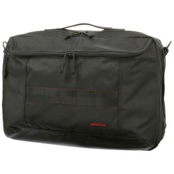 ブリーフケース/ビジネスバッグ/メンズ/BRIEFING/JET TRIP M 3WAYバッグ ブラック