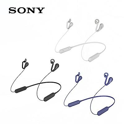 SONY 開放式立體聲耳機 SBH82D