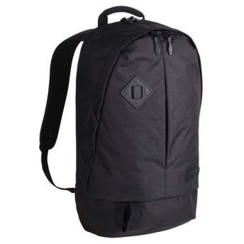 カバンのセレクション コールマン バックパック リュックサック デイパック メンズ レディース 男性 女性 オフザグリーン21 21L otg 21 ユニセックス ブラック フリー 【Bag & Luggage SELECTION】
