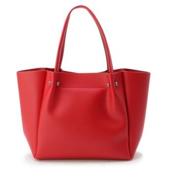 変形デザインバッグ