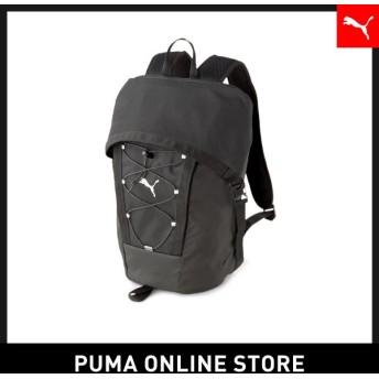 プーマメンズ レディース バッグ バックパック リュック PUMA プーマ X バックパック PRO  2020年春夏新作 20SS