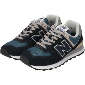NB ML574 ESS