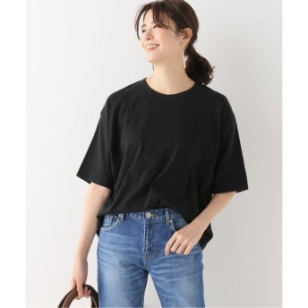 【イエナ/IENA】 【NEPLA./ネプラ】 HI WIDE Tシャツ