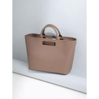 Le Vernis/MANY MANY WAY BAG