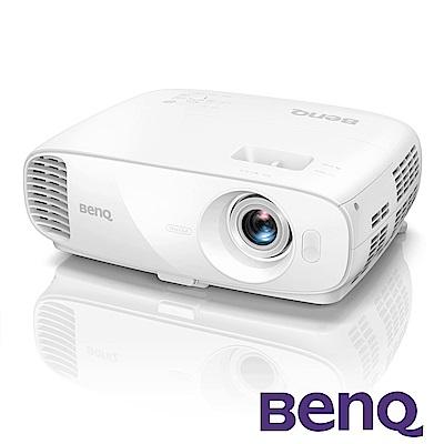 BenQ MU641 WUXGA 高亮商用投影機
