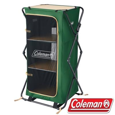 Coleman 31297 收納櫃