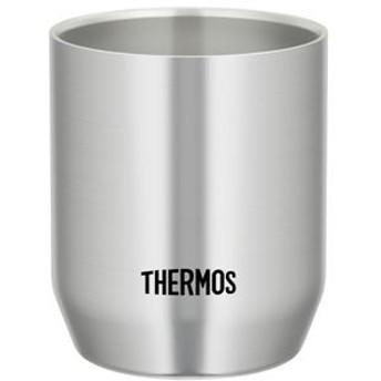 ds-2280065 サーモス 真空断熱カップ ステンレス(S)280ml JDH-280(THERMOS コップ タンブラー) (ds2280065)