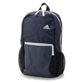【SHOO・LA・RUE:バッグ】【adidas】スポーツテイストリュック