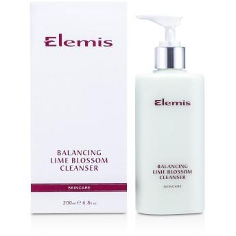 エレミス バランシングライムブロッサムクレンザー 200ml/7oz並行輸入品