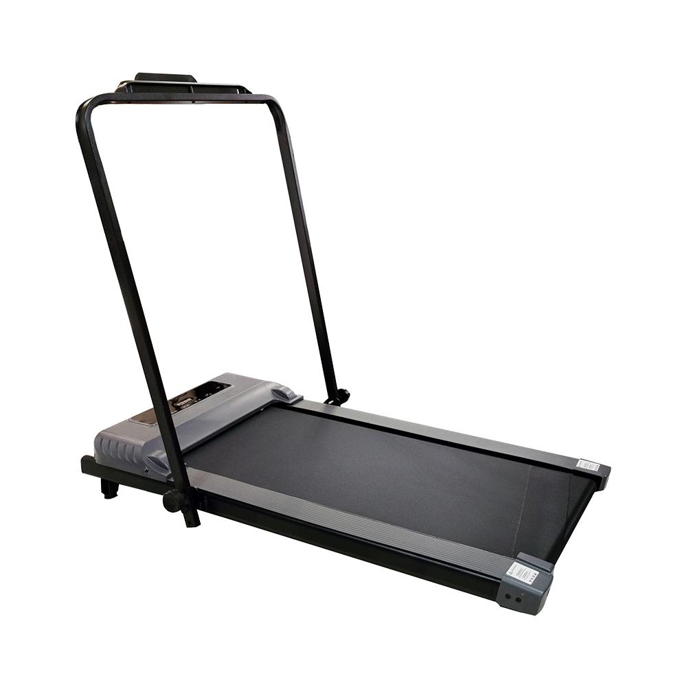 Simlife—Run堅毅跑者智能平板電動跑步機