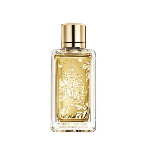 蘭蔻 Lancome 蘭蔻花園訂製香水 東方祕徑