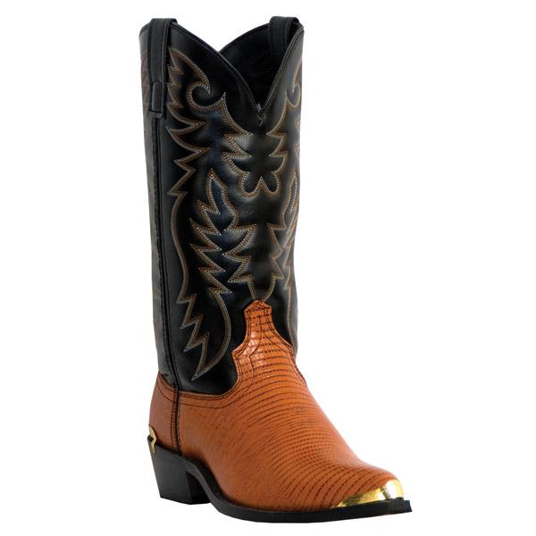 Laredo Atlanta - Mens Cowboy Boots