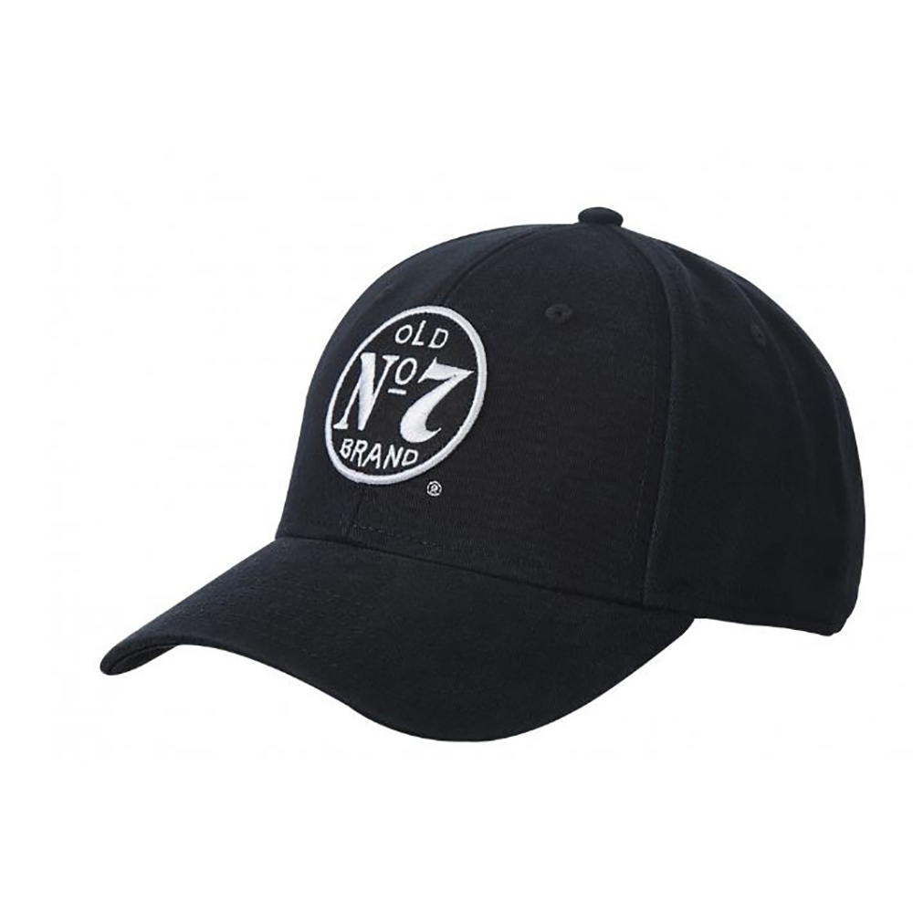 Jack Daniels (JD77-134) - Ball Cap