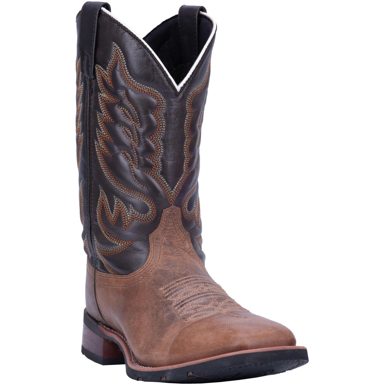 Laredo Montana - Mens Cowboy Boots