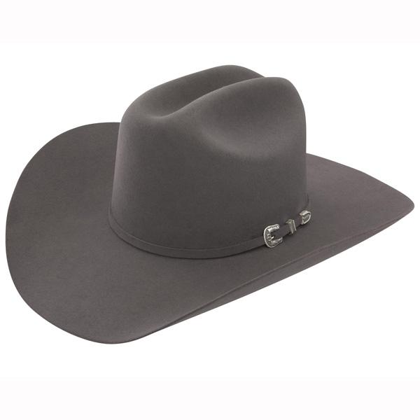 Stetson Skyline 75 - (6X) Fur Cowboy Hat