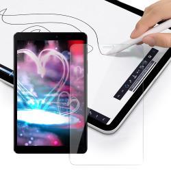 CITY for 三星 Galaxy Tab A 8.0吋2019 P200/P205 鋼化玻璃保護貼