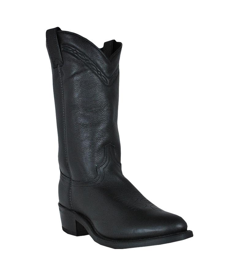 Abilene Jeremiah- Mens Cowboy Boots